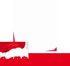 logo-oknoprestige-swieta